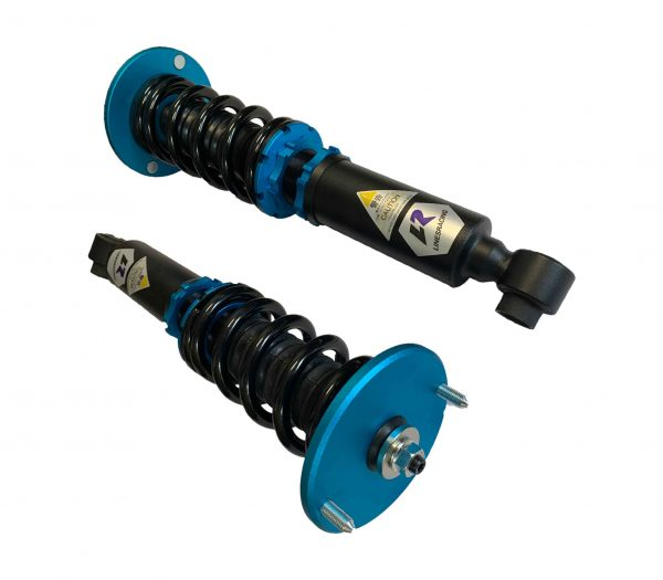 LINESRACING NISSAN Skyline R32 GTS-T Coilover Suspension