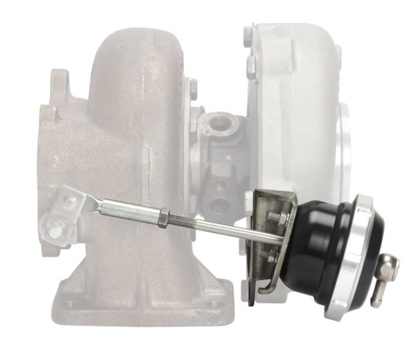 IWG75 Wastegate Actuator Suit Ford XR6 Actuator 5PSI