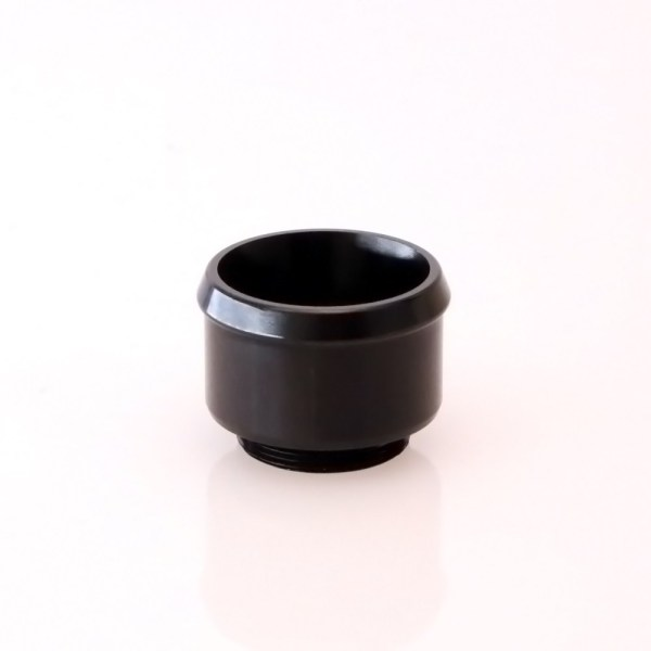 Kompact Blow Off Valve Inlet Fitting 34mm