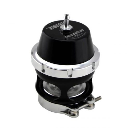 PowerPort BOV (Black)