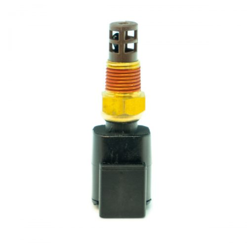 Air Temp Sensor (IAT1-8)