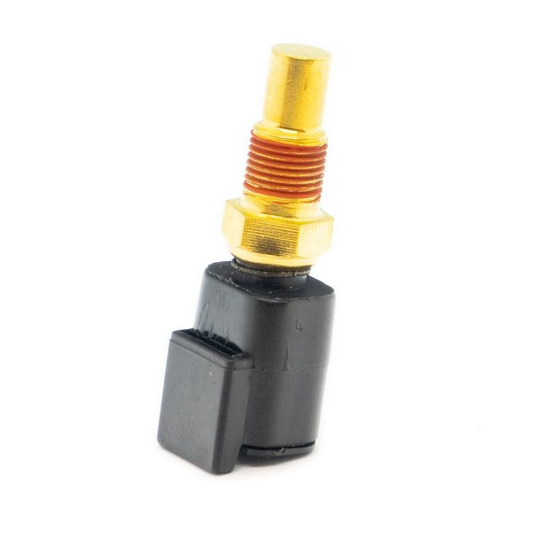 Coolant Temperature Sensor (NTC1-8)