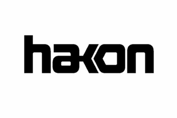 Hakon Suspension