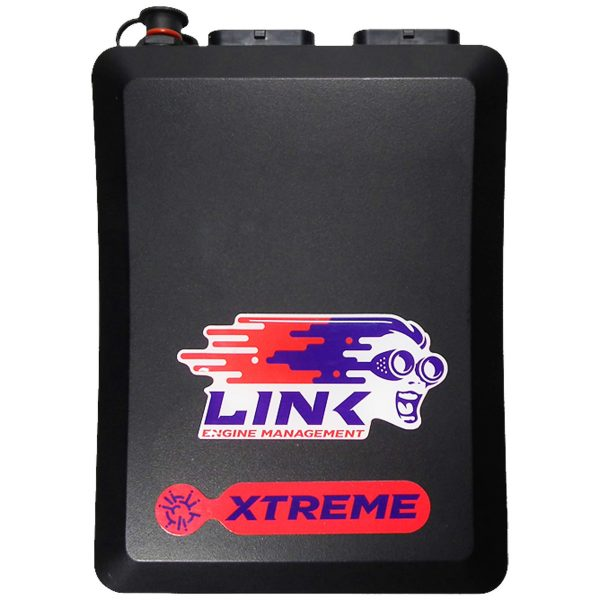 Link G4+ Xtreme