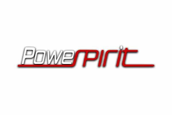 Powerspirit
