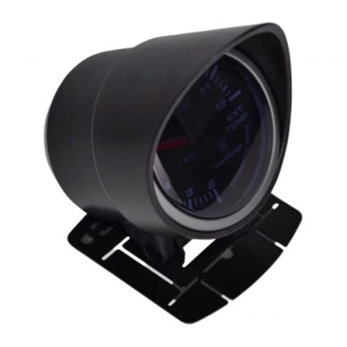 """PROSPORT 2"""" MOUNTING CUP only"""